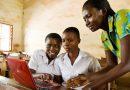 Afrika kıtasının yarısından fazlası internete erişemiyor