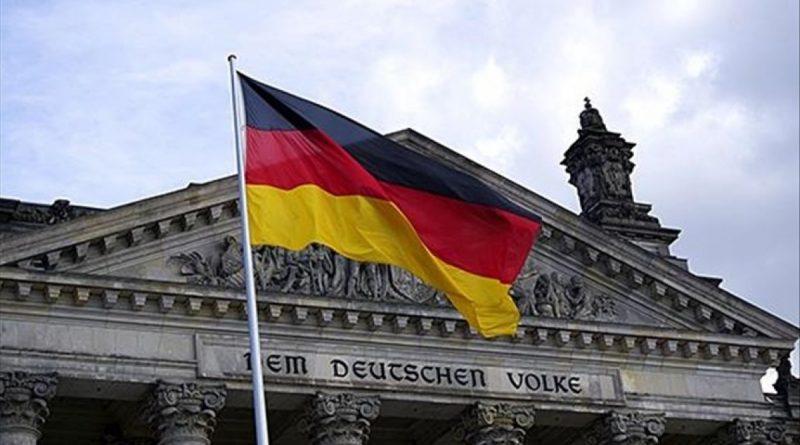 Almanya Merkez Bankası, 1979'dan bu yana ilk kez kâr payı dağıtmıyor