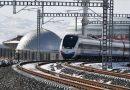 Ankara - Sivas YHT hattı yazın hizmete açılacak