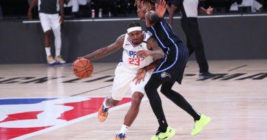 Basketbolda altıncı adam nedir, görevleri nelerdir?