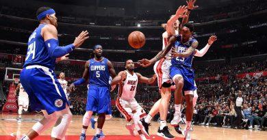 Basketbolda asist nasıl yapılır, önemi nedir? En iyi asist yapma