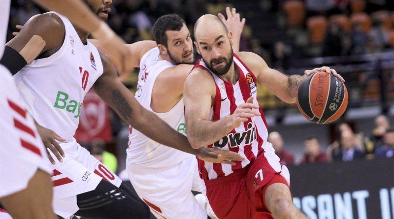 Basketbolda combo guard nedir? Combo guardın görevleri nelerdir?