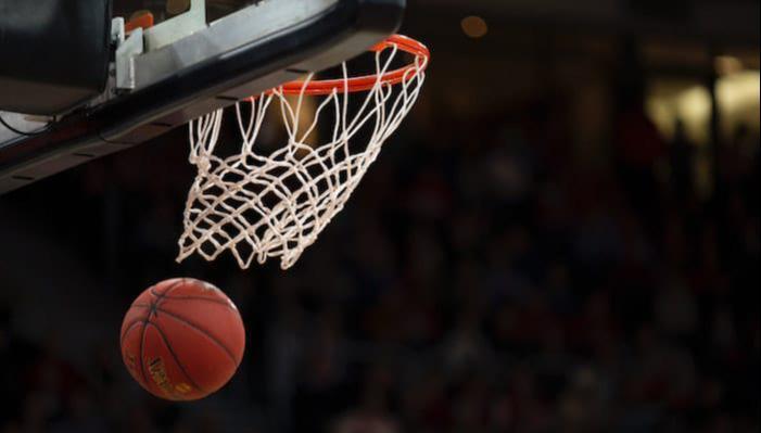 Basketbolda Dörtlü Final nedir? Dörtlü Final (Final Four) ne