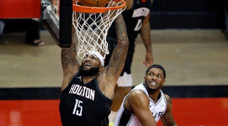 Basketbolda forvet-pivot nedir? Forvet-pivotların görevleri nelerdir?