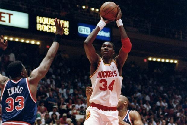 Basketbolda quadruple-double ne demek? Quadruple-double ne demek?