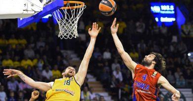 Basketbolda ribaund nedir? Ribaund ne demek, türleri nelerdir?
