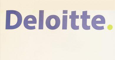 Deloitte, Malezya'ya 80 milyon dolar ödeyecek