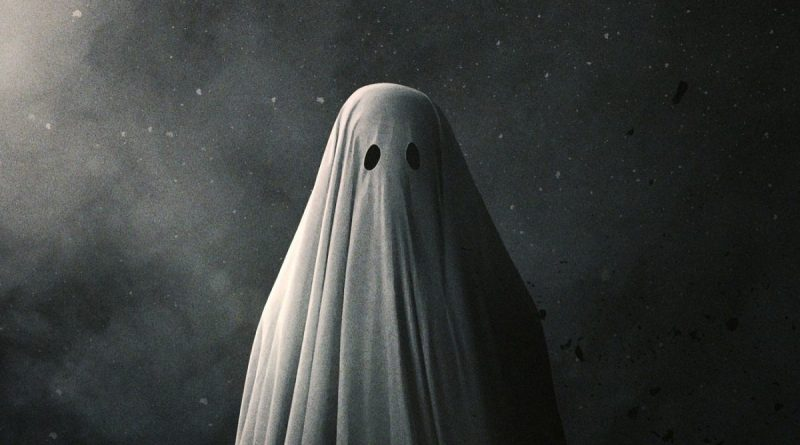 Ghostlamak nedir, ne anlama gelir? Ghost kime denir?