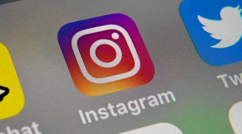 Instagram Canlı Oda özelliği nedir, ne işe yarar? Instagram Canlı Oda (Live rooms) nasıl kullanılır?