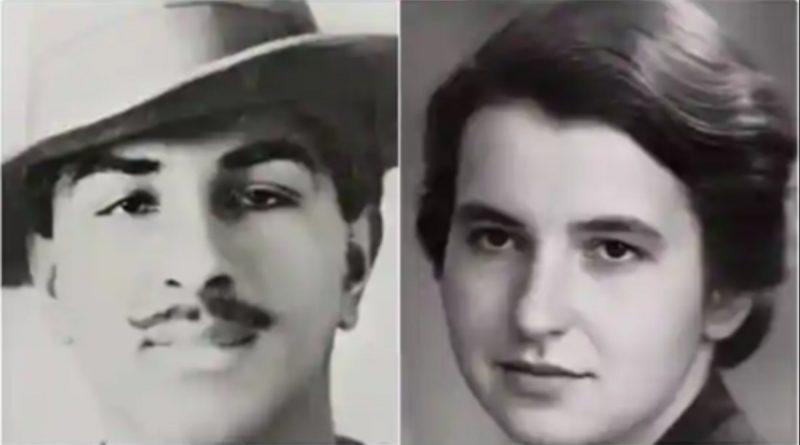İsrail merkezli MyHeritage, ölen kişilerin sahte videolarını oluşturuyor Yüzünüzü istediğiniz ünlüye dönüştüren DeepFake aracı - VİDEO