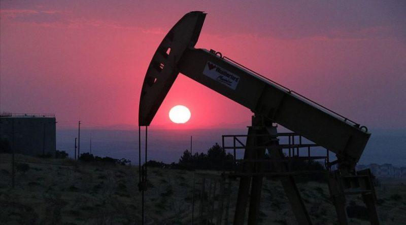 Petrol üreticilerinin toplantısı sonrası petrol fiyatları arttı