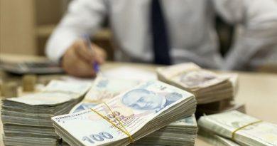 Tasarruf finansman şirketlerine yeni kurallar
