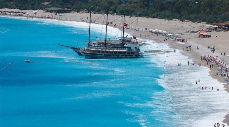 Turizm sektörü 'kurallara uymak' çağrısı yaptı