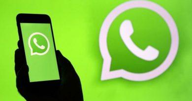 WhatsApp, videoların sesini kapatma özelliğini Android için yayınladı