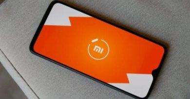 Xiaomi'den Clubhouse'a rakip: MiTalk